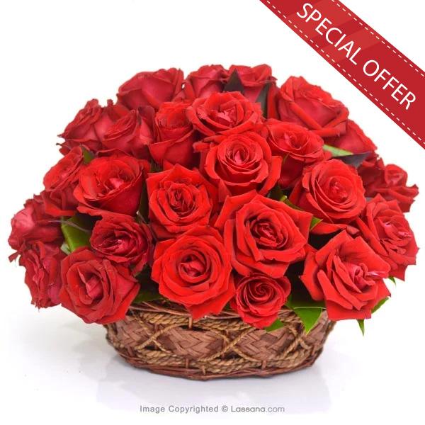 RED ROMANCE - Love & Romance - in Sri Lanka