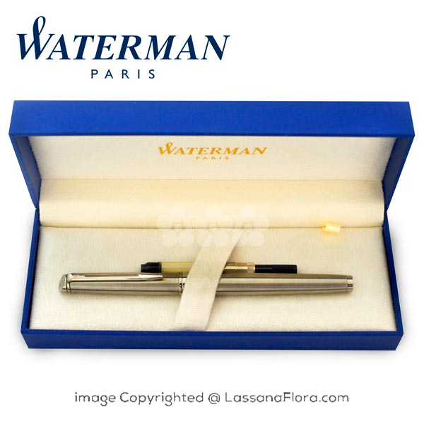 Waterman Pen -1 - Pens - in Sri Lanka