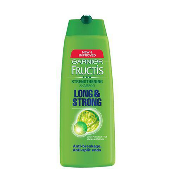 Garnier Fructis Fortifying Shampoo  - 175ml - Personal Care - in Sri Lanka