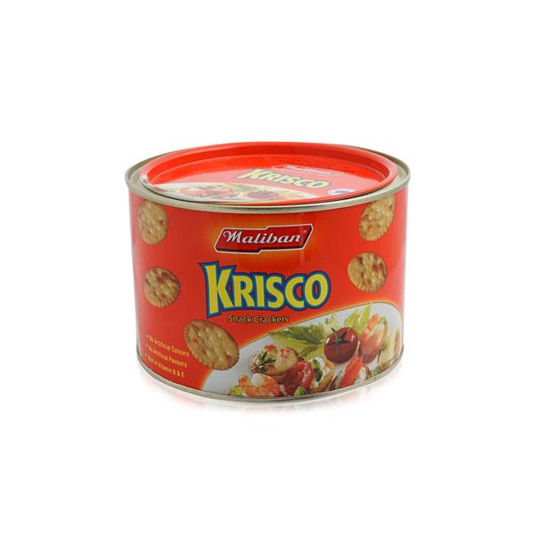 Krisco - 215g - Snacks & Confectionery - in Sri Lanka