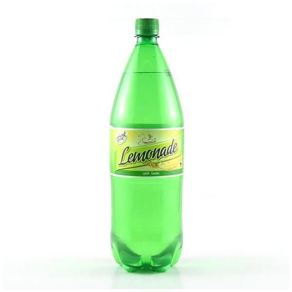 LEMONADE 1.5L - Beverages - in Sri Lanka