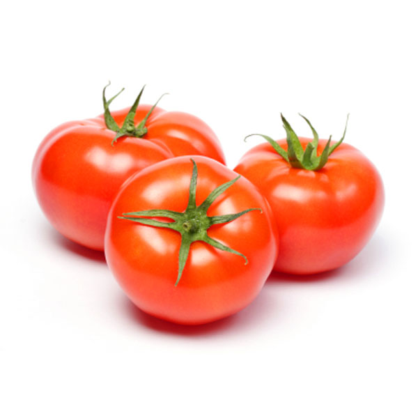 TOMATO (තක්කාලි) - 500g - Vegetables & Fruits - in Sri Lanka