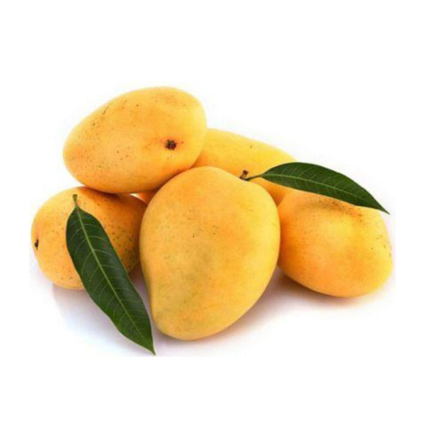 ALPHONSO MANGO - 01 - Vegetables & Fruits - in Sri Lanka