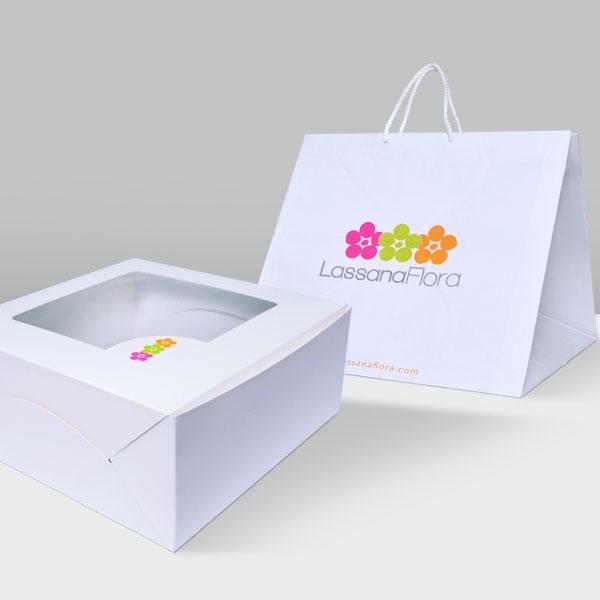 TASTY (TEAL)  - 750g (1.65 lbs) - Lassana Cakes - in Sri Lanka