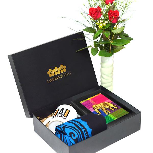 Online Gift Delivery In Sri Lanka Online Gifts Shop Lassana Com