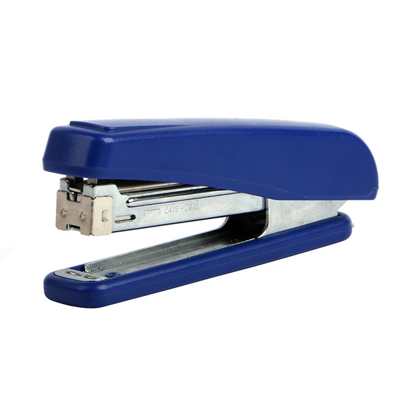 Atlas Stapler Large - Stationery - in Sri Lanka