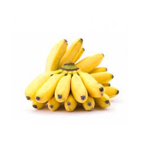 BANANA (ඇබුල් කෙසෙල්) - 1Kg - Vegetables & Fruits - in Sri Lanka