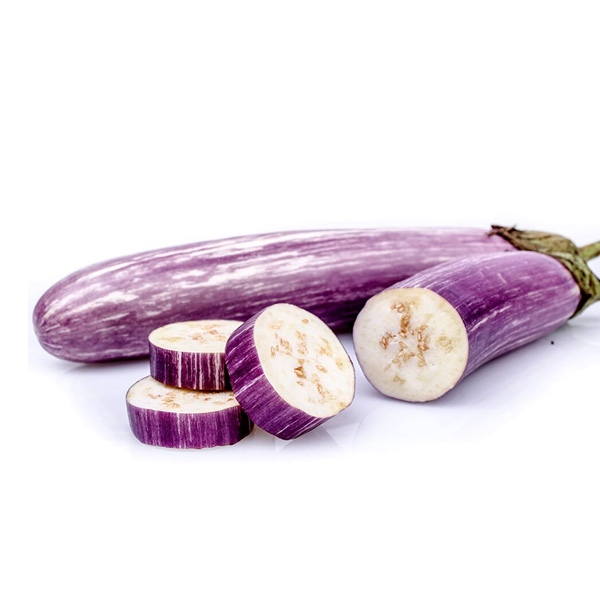 BRINJAL (වම්බටු) - 250g - Vegetables & Fruits - in Sri Lanka