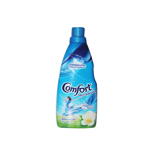 COMFORT BLUE 860ML - Household Essentials - in Sri Lanka