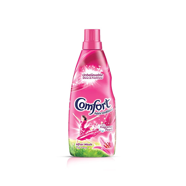COMFORT PINK 860ML - Household Essentials - in Sri Lanka