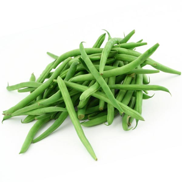 BEANS (බෝංචි) - 500g - Vegetables & Fruits - in Sri Lanka