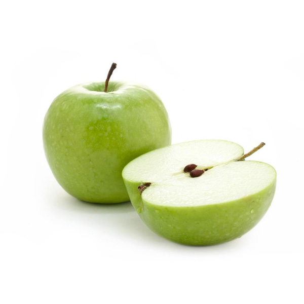 GREEN APPLE (කොළ ඇපල්) - 01 - Vegetables & Fruits - in Sri Lanka