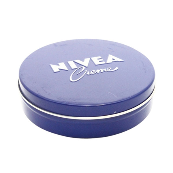 NIVEA Creme (Imp) 150 ml - Personal Care - in Sri Lanka