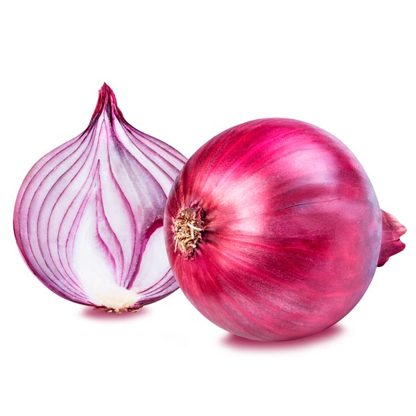 BIG ONION (ලොකු ලූනු) - 500g - Vegetables & Fruits - in Sri Lanka