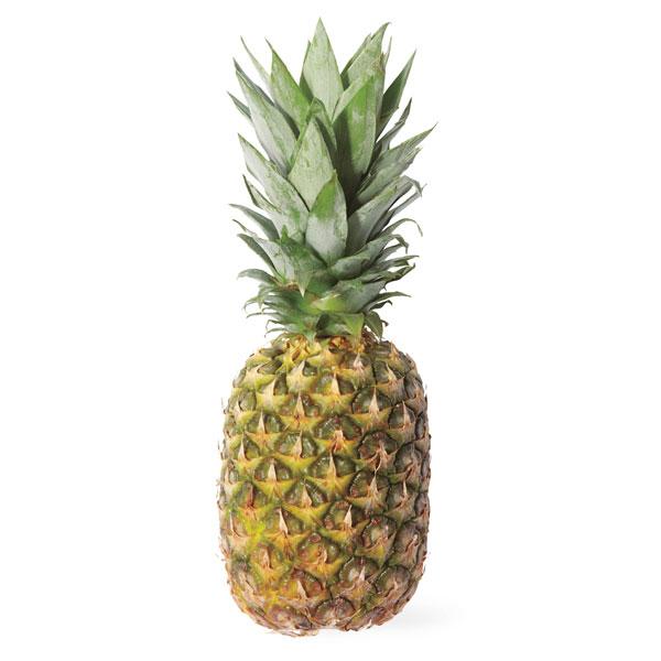 PINEAPPLE (අන්නාසි)  MEDIUM- 1 - Vegetables & Fruits - in Sri Lanka