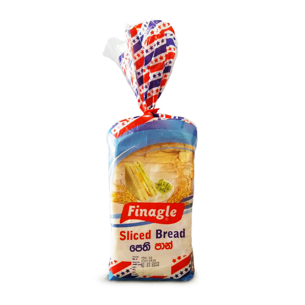 Sandwich Bread - 400g - Bread & Buns - in Sri Lanka