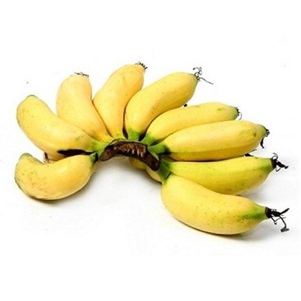 KOLIKUTTU BANANA (කෝලිකුට්ටු ) 1Kg - Vegetables & Fruits - in Sri Lanka