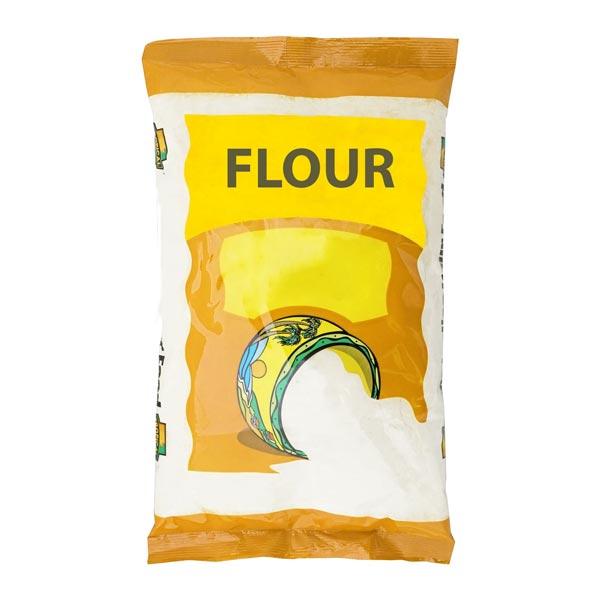 WHEAT FLOUR 1Kg - Grocery - in Sri Lanka