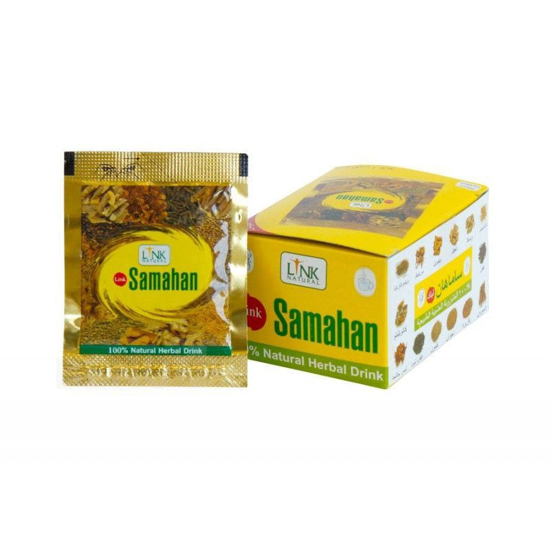 SAMAHAN - 30 PACKETS - Personal Care - in Sri Lanka