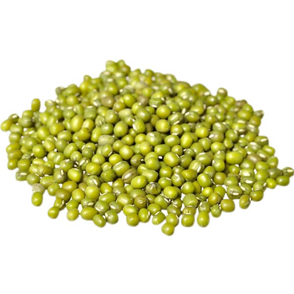 GREEN GRAM (මුං ඇට) - 500g - Grocery - in Sri Lanka