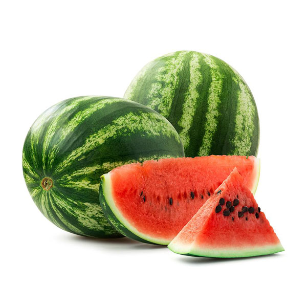 WATER MELON (පැණි කොමඩු) - 1 - Vegetables & Fruits - in Sri Lanka